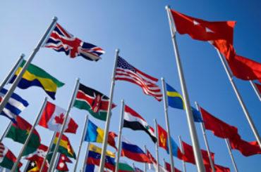 I neolaureati che vanno all'estero secondo la 17° indagine Almalaurea