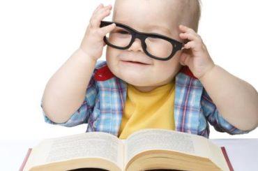Scienze della formazione primaria: test il 15 settembre