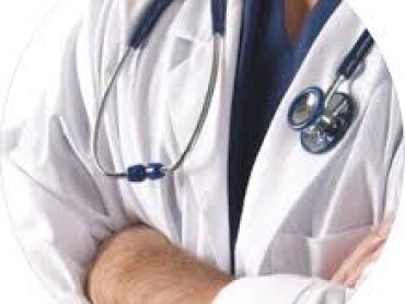 La graduatoria Nazionale di Medicina 2015