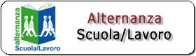 Alternanza_Scuola-Lavoro