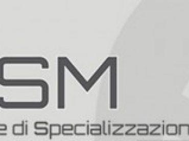 Scadenze e scorrimenti del concorso per le SSM