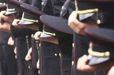 Il Bando delle Accademie Militari 2015/2016 esplicato