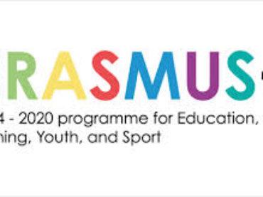 Il programma Erasmus+ si apre ai 5 continenti