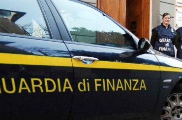 Accademia Guardia di Finanza: banditi 57 posti per l'a.a. 2015/2016