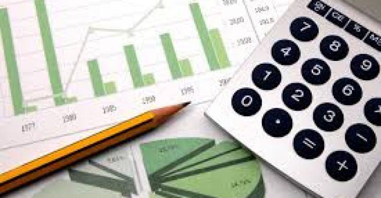 Lauree Economiche: le differenze tra i corsi di Laurea