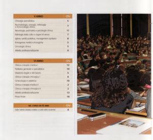 piano-studi-medicina-cattolica