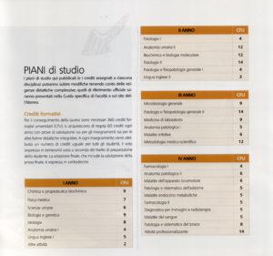 piano-studi-medicina-cattolica-2