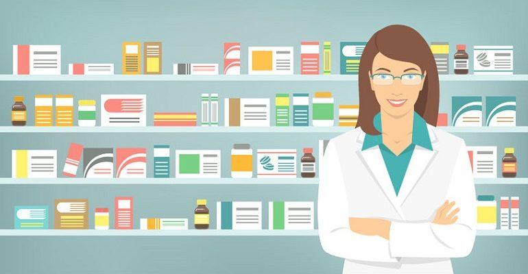 Corso di laurea in Farmacia: i consigli per il test di ammissione