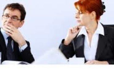 Lavoro: nel 2013 le donne hanno guadagnato il 16% in meno degli uomini