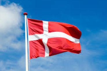 Studiare l'università in Danimarca in inglese e gratis