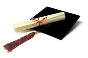 Le lauree più richieste nel 2015