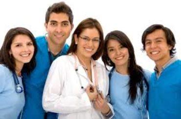 Educatori Professionali: il nodo formazione e le disomogeneità regionali