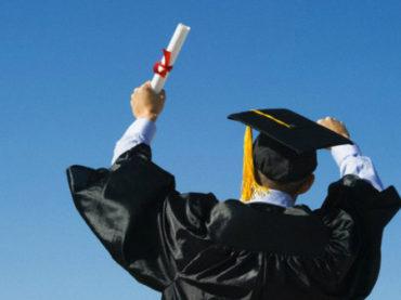 Graduatorie nazionali, ecco come immatricolarsi