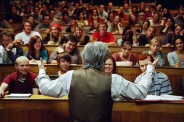 Università, crolla numero laureati. Al Sud -45mila iscritti.