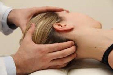 Professioni sanitarie: no alla laurea in osteopatia
