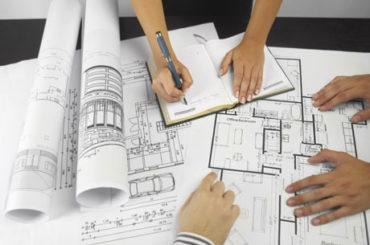 Punteggio minimo del test di Architettura 2015 e Scorrimenti