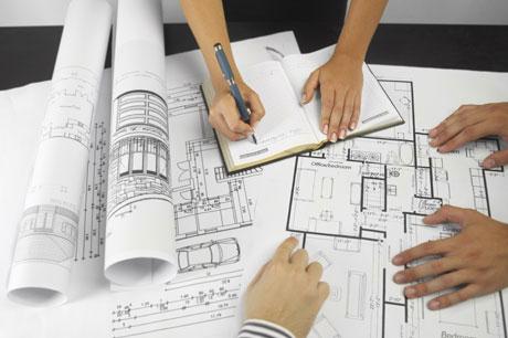 ammissione-architettura-test-accesso
