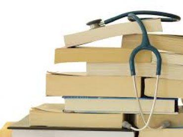 Medicina 2015, il Sud ospiterà il 20% dei candidati