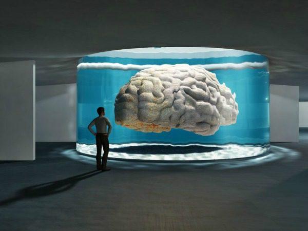 Alberto Manzi tra creatività e metodo scientifico