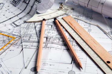 Architettura: non solo creatività