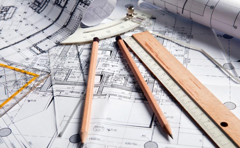 Architettura - non solo creatività