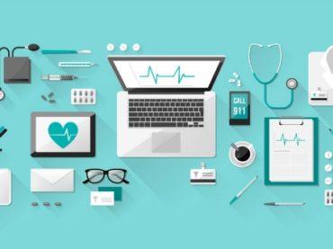 Facoltà di Medicina: sei davvero convinto?