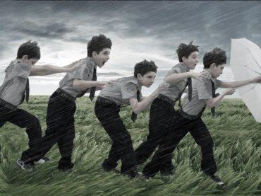Orientare per orientarsi: come sostenere i figli nella scelta