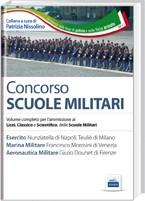 Scuole Militari