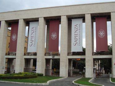 Orientamento Universitario: intervista a Patrizia Colao (La Sapienza)
