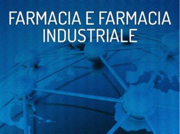 Corso di laurea in Farmacia e Farmacia industriale (LM‐13)