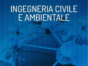 Corso di laurea in Ingegneria Civile e Ambientale (classe L-7)