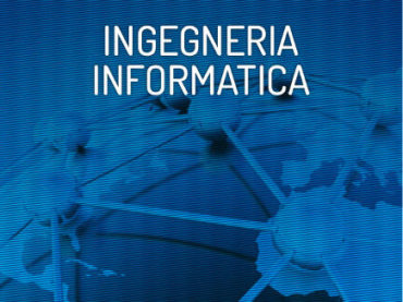 Corso di laurea in Ingegneria Informatica (classe L-8)