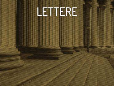 Corso di Laurea in Lettere (classe L-10)