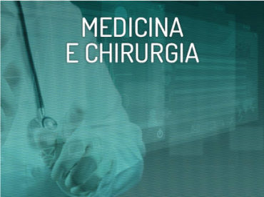 Corso di laurea in Medicina e Chirurgia (LM-41)