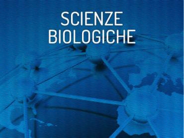Corso di laurea in Scienze Biologiche (classe L-13)