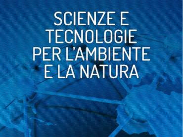 Corso di laurea in Scienze e Tecnologie per l'Ambiente e la Natura (classe L-32)