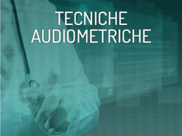 Corso di laurea in Tecniche audiometriche (L/SNT/3)