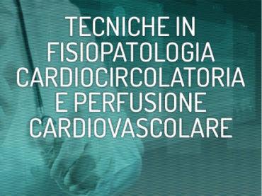 Corso di laurea in Tecniche in fisiopatologia cardiocircolatoria e perfusione cardiovascolare (L/SNT/3)