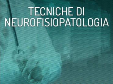 Corso di laurea in Tecniche di neurofisiopatologia (L/SNT/3)
