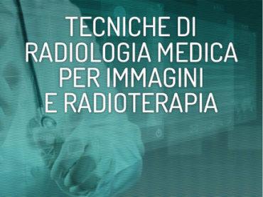 Corso di laurea in Tecniche di radiologia medica, per immagini e radioterapia (L/SNT/3)
