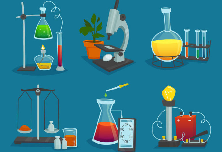 test-ammissione-biotecnologie