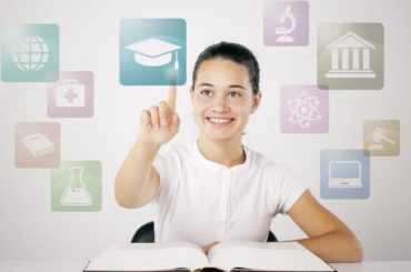 Come scegliere l'Università giusta?