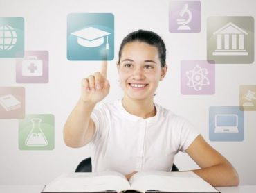 Come scegliere l'Università giusta? Scopri i migliori atenei italiani