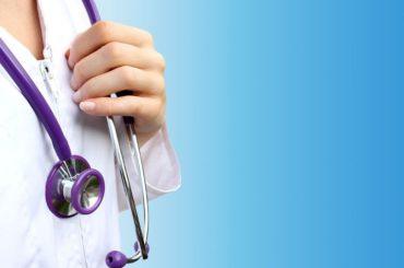 Diventare infermiere: storia di una professione