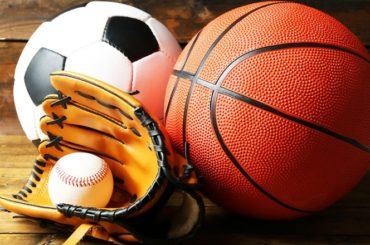 Guida alle professioni sportive: quale fa a caso tuo