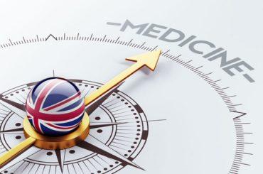 Medicina in lingua inglese: pubblicato il bando con le modalità e i contenuti del test