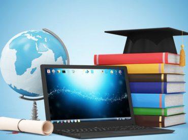 Le migliori università del mondo e… in Italia