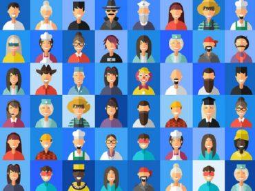 Quali sono le professioni più richieste dal mercato del lavoro?