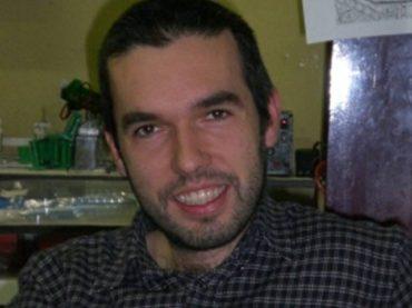 Orientamento universitario: la parola al professore Diego Cotella