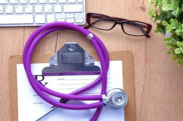 Prova ufficiale di Medicina 2016 risolta e commentata e stima del punteggio minimo di accesso